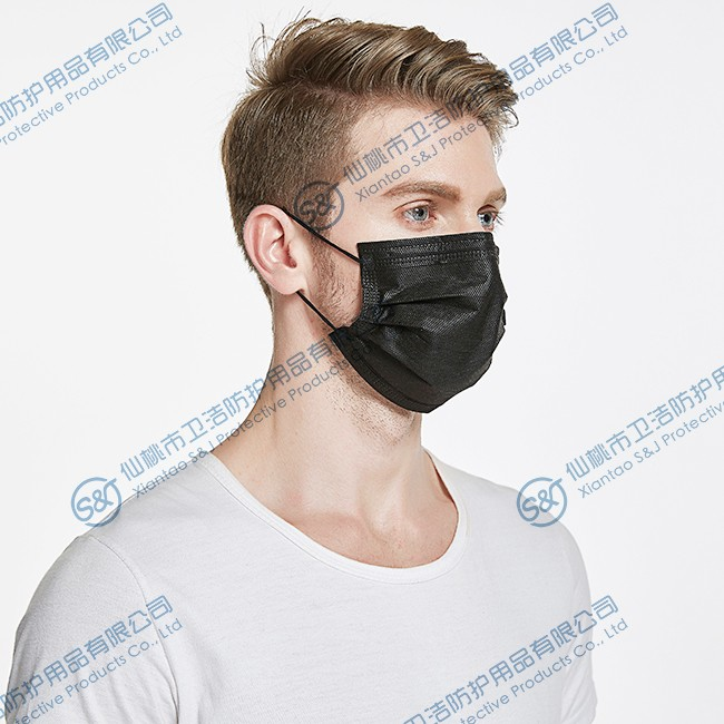 black face mask1.jpg